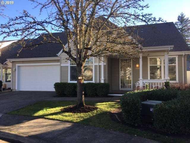 $419,500 - 3Br/3Ba -  for Sale in Wilsonville