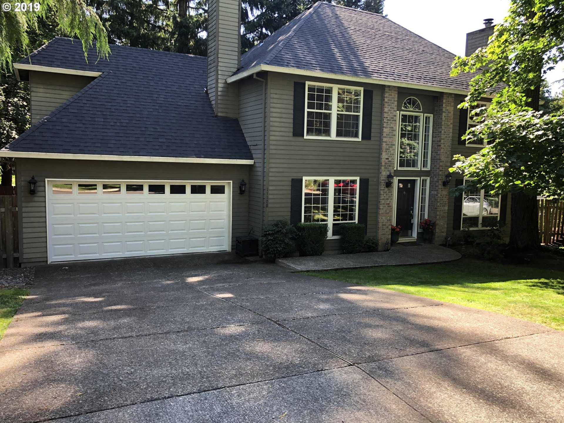 $529,000 - 3Br/3Ba -  for Sale in Portland