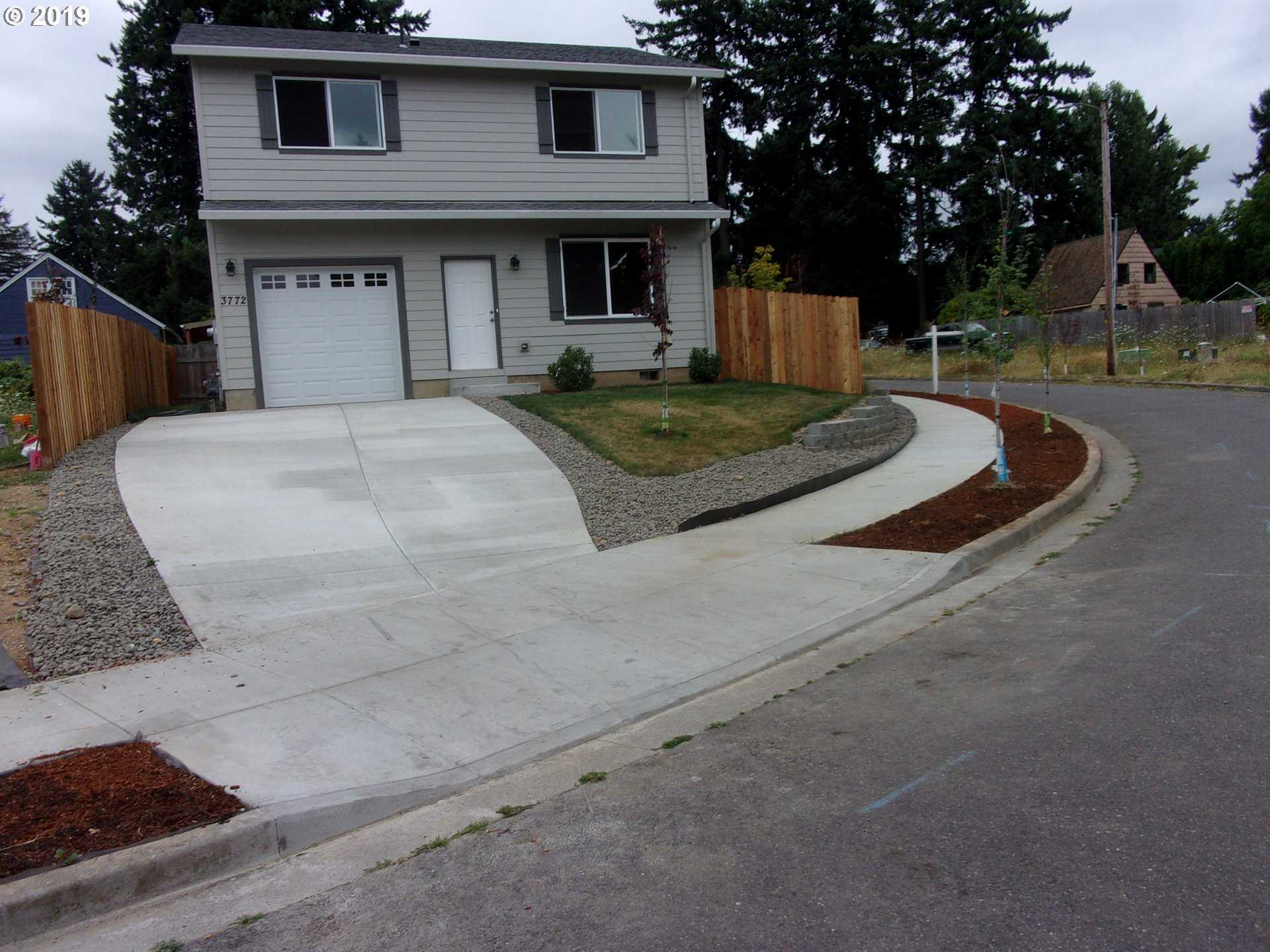 $349,900 - 4Br/3Ba -  for Sale in Portland
