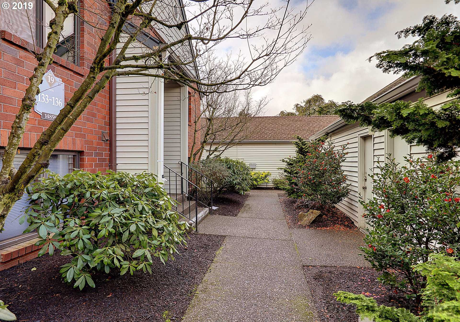 $185,000 - 1Br/1Ba -  for Sale in Summerplace, Portland