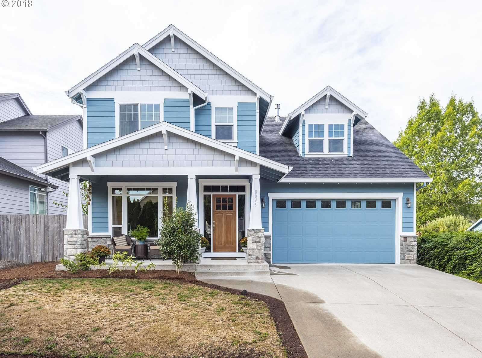 $514,900 - 4Br/3Ba -  for Sale in Tigard