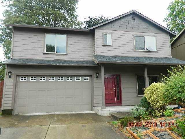 $374,900 - 4Br/3Ba -  for Sale in Portland