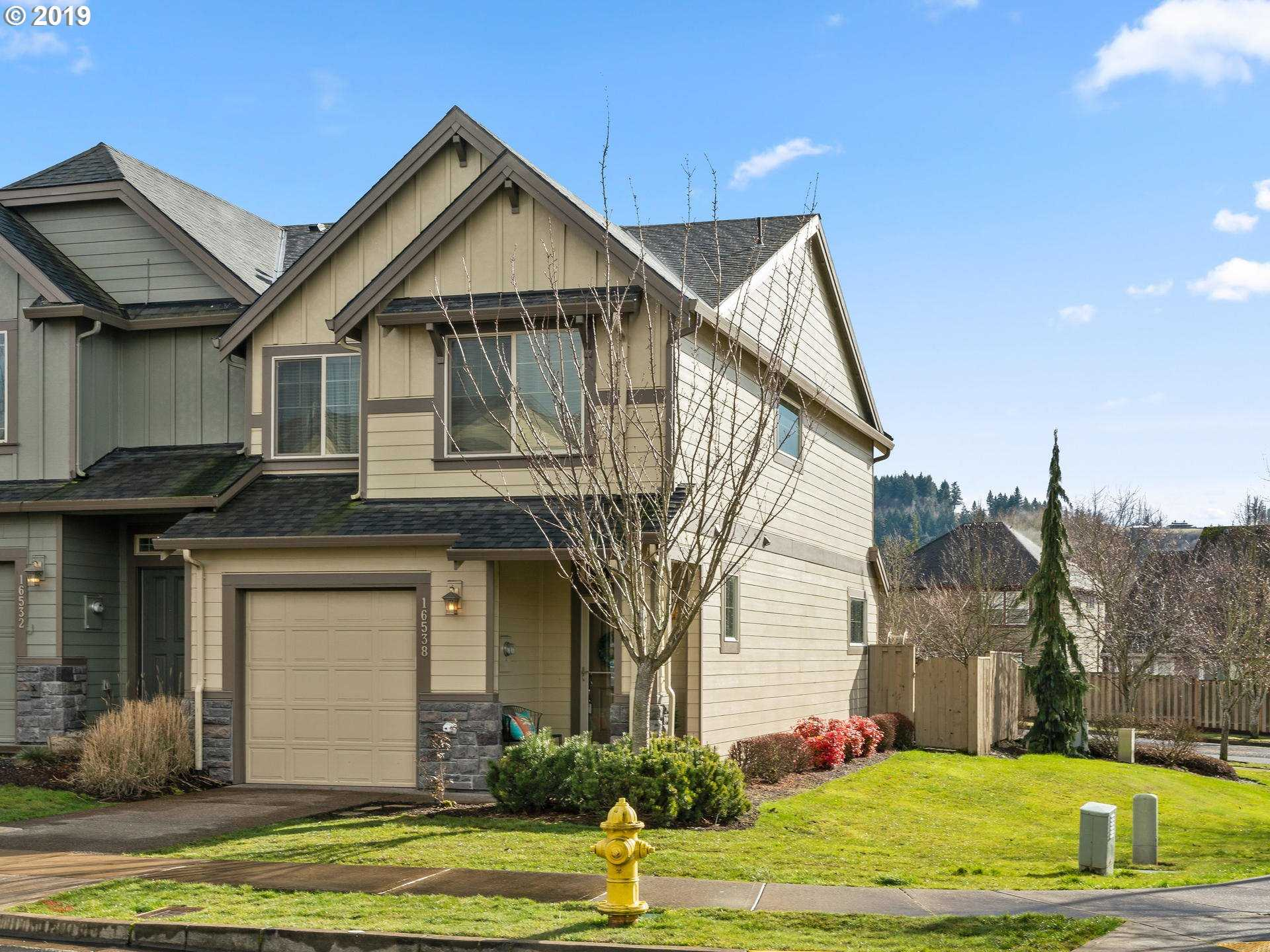 $324,999 - 3Br/3Ba -  for Sale in Windswept Waters, Damascus