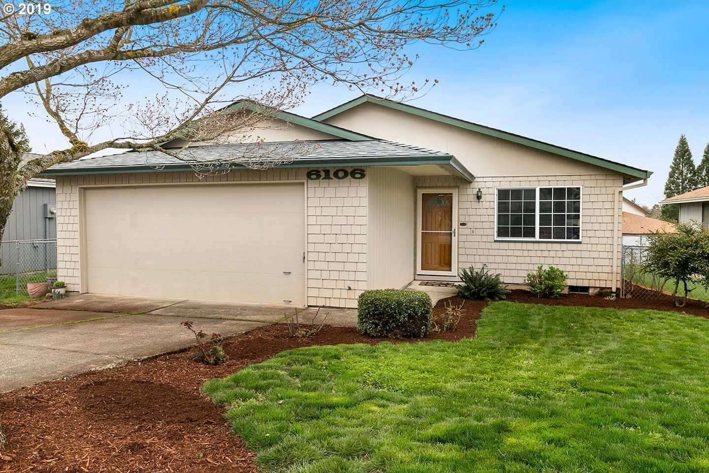 $465,000 - 3Br/1Ba -  for Sale in Portland