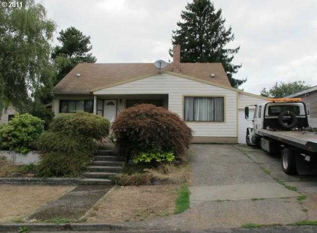 $399,900 - 5Br/2Ba - for Sale in Portland