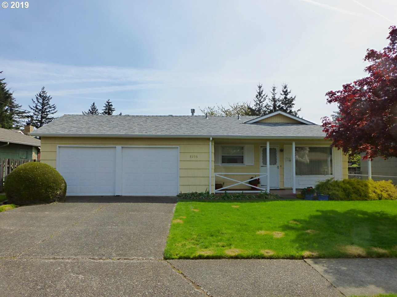 $324,888 - 3Br/1Ba -  for Sale in Portland