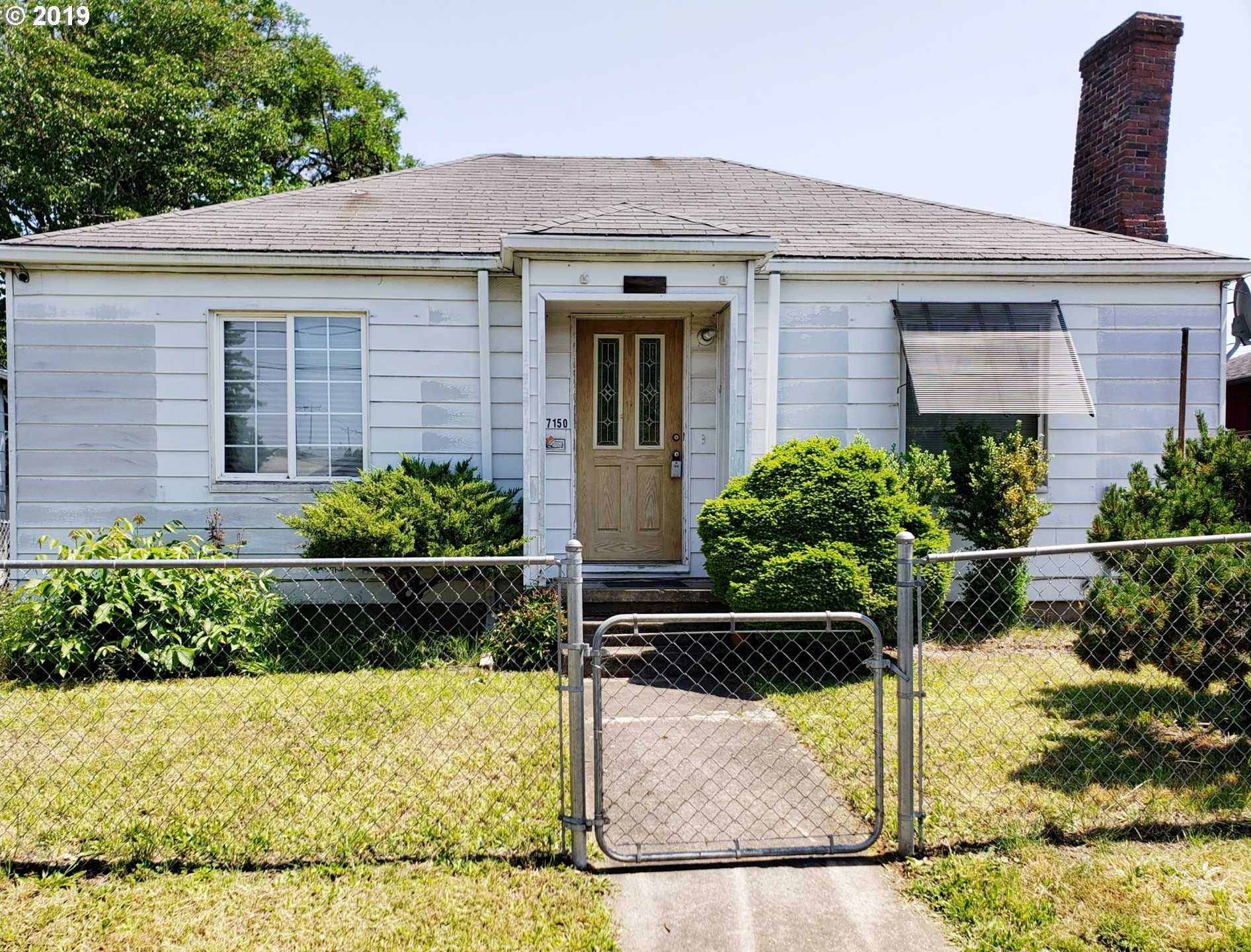$529,000 - 4Br/3Ba -  for Sale in Portland