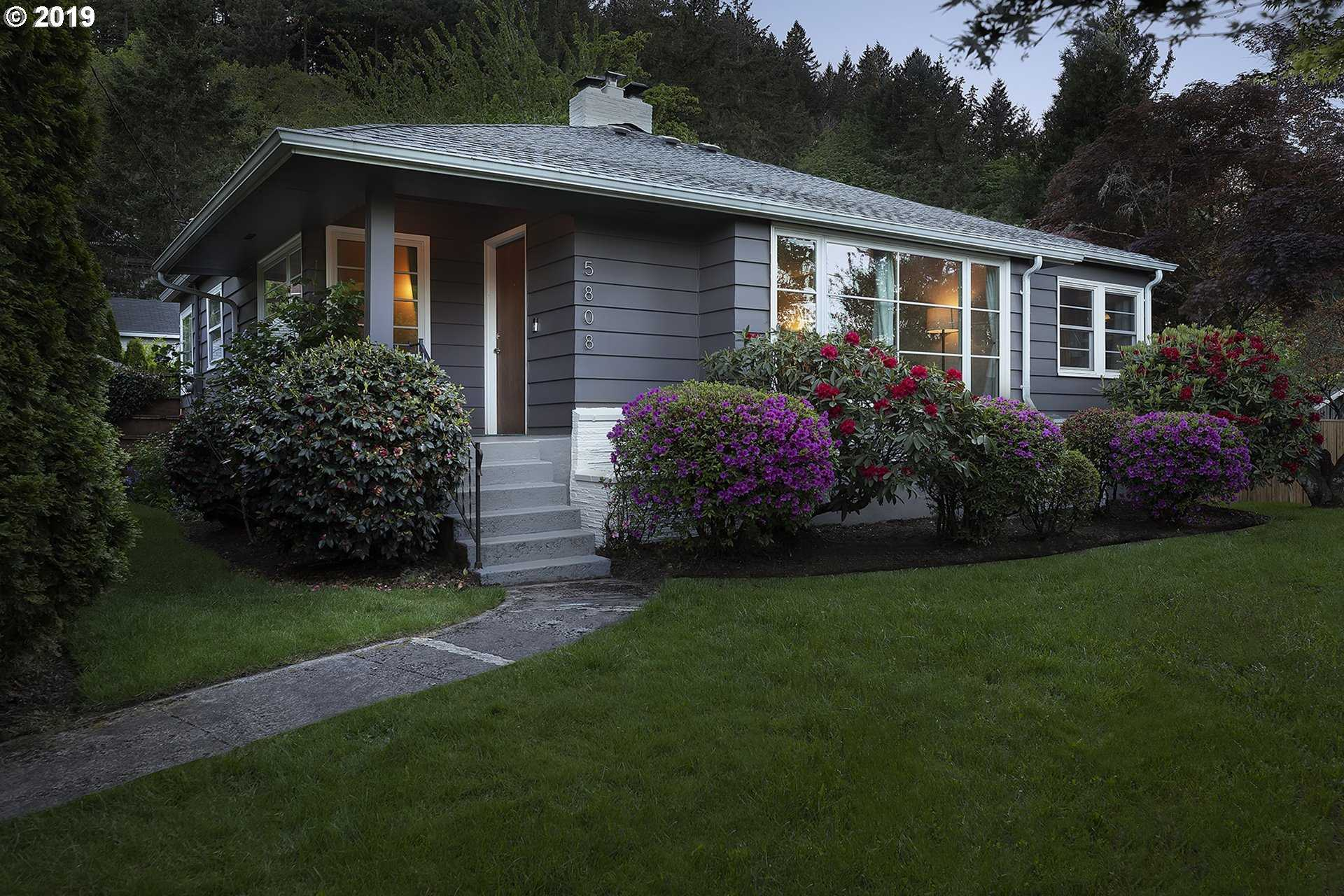 $454,999 - 3Br/2Ba -  for Sale in West Linn