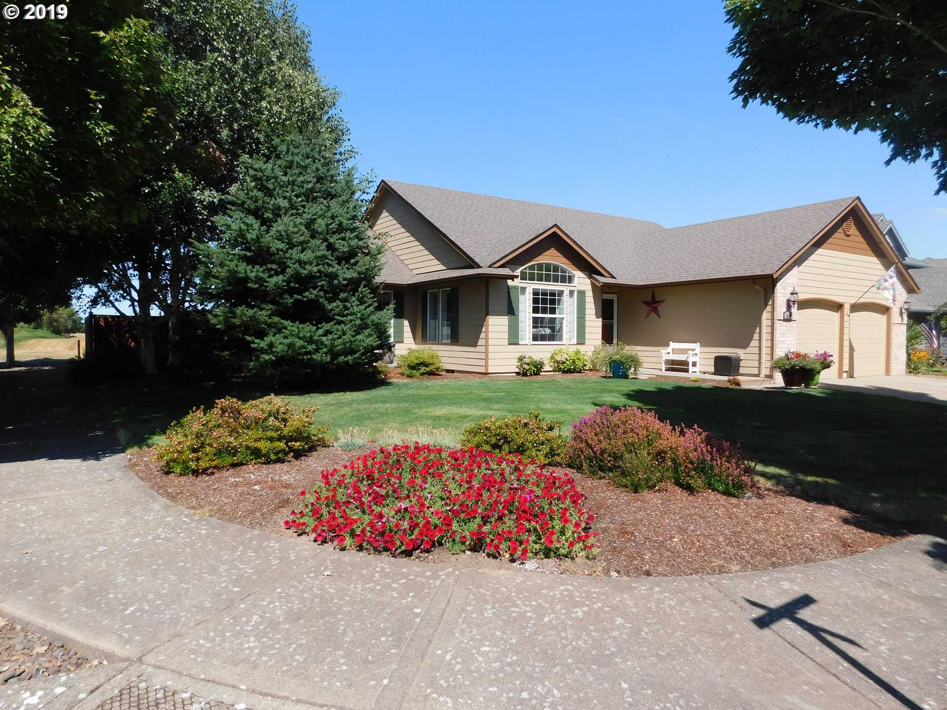 $369,000 - 3Br/2Ba -  for Sale in 1mcregdhvn, Mcminnville