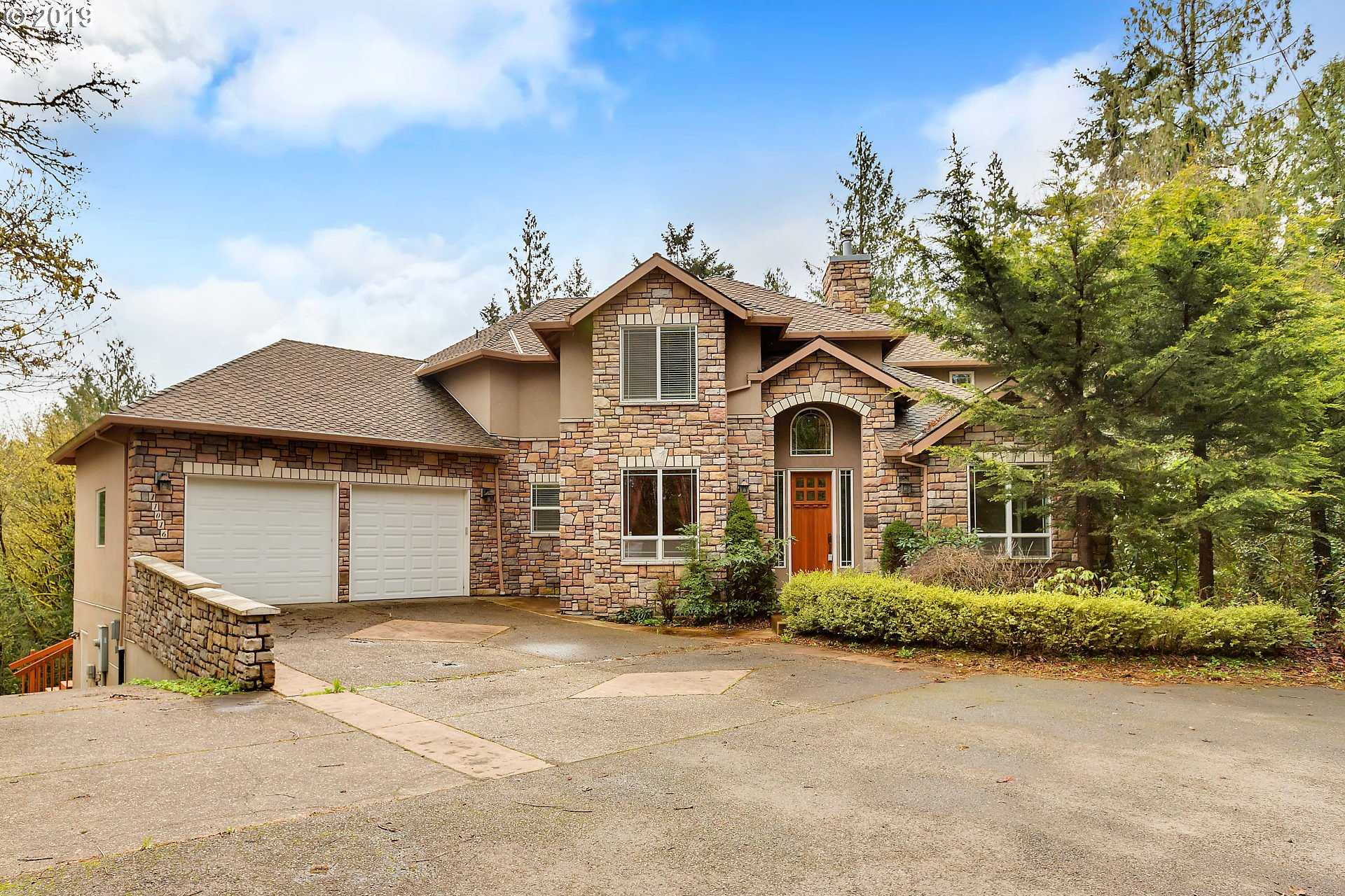$719,900 - 5Br/4Ba -  for Sale in Portland