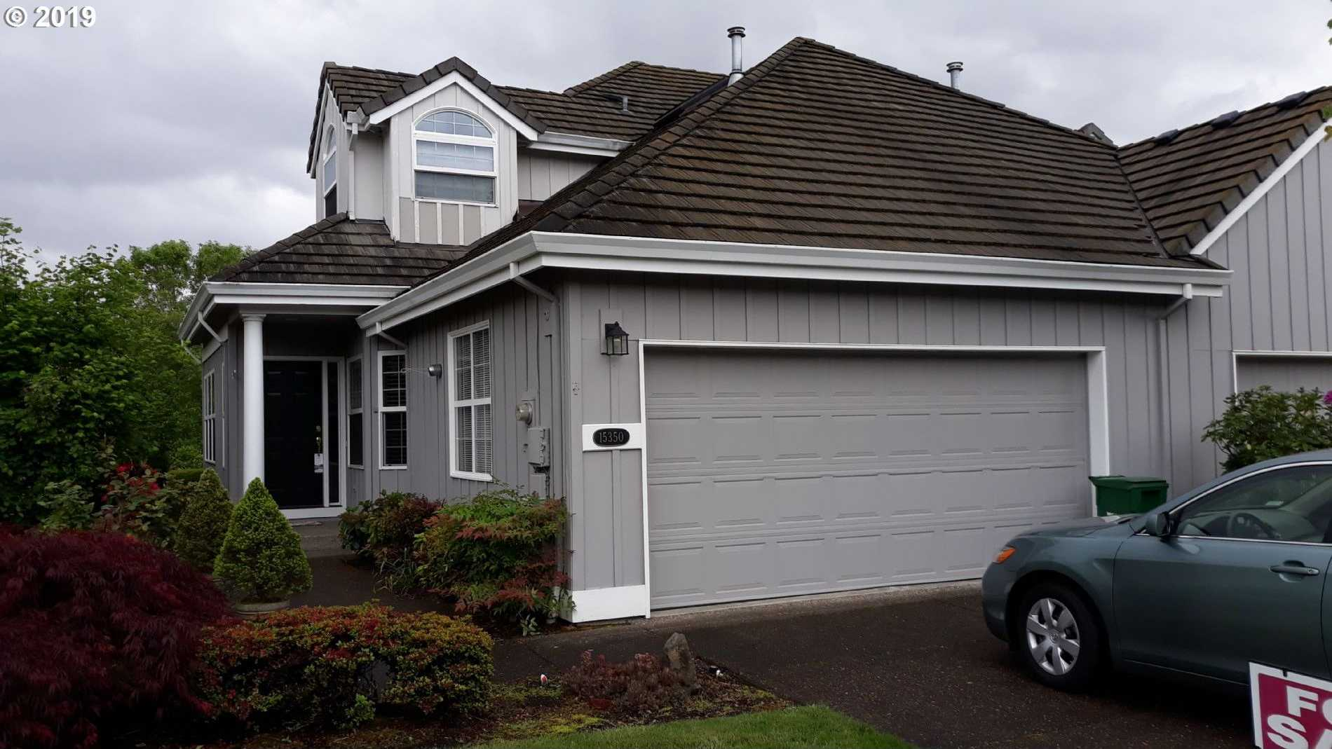 $470,000 - 2Br/3Ba -  for Sale in Portland