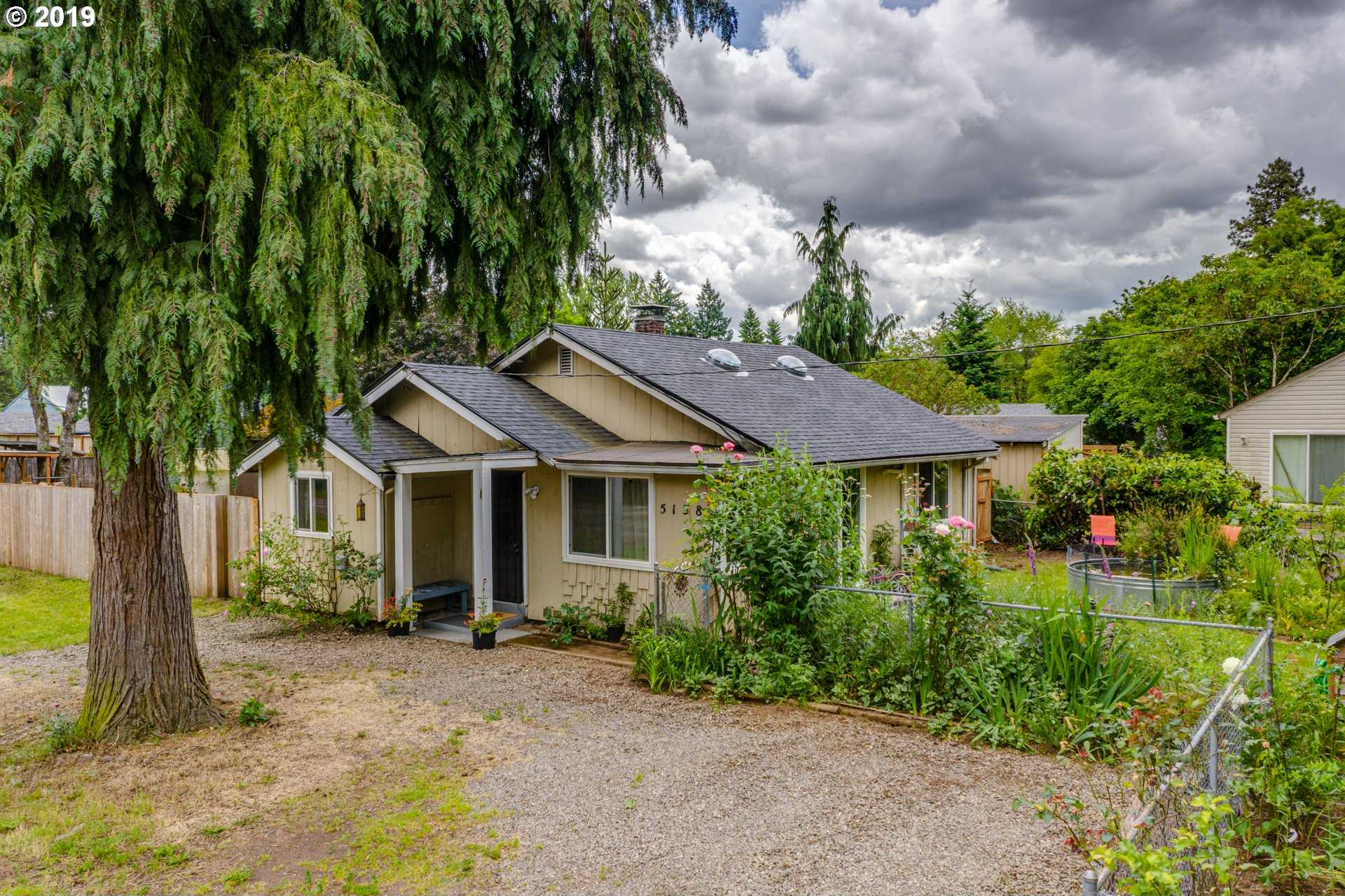 $295,000 - 2Br/1Ba -  for Sale in Portland