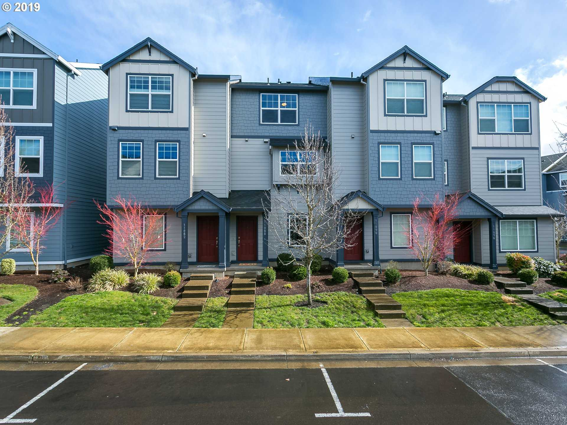 $298,000 - 2Br/3Ba -  for Sale in Summer Creek, Tigard