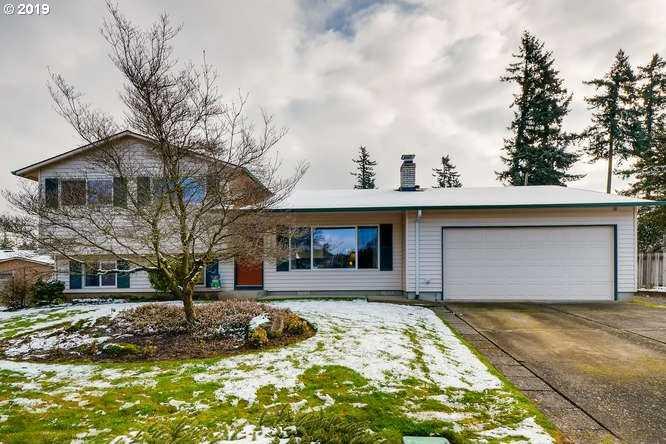 $329,000 - 3Br/2Ba -  for Sale in Jeffrey Park, Portland