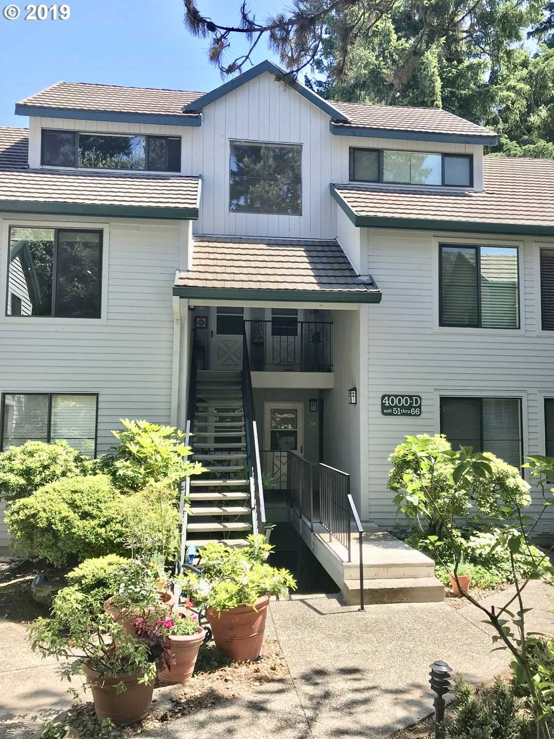 $169,023 - 1Br/1Ba -  for Sale in Forest Condominiums, Lake Oswego