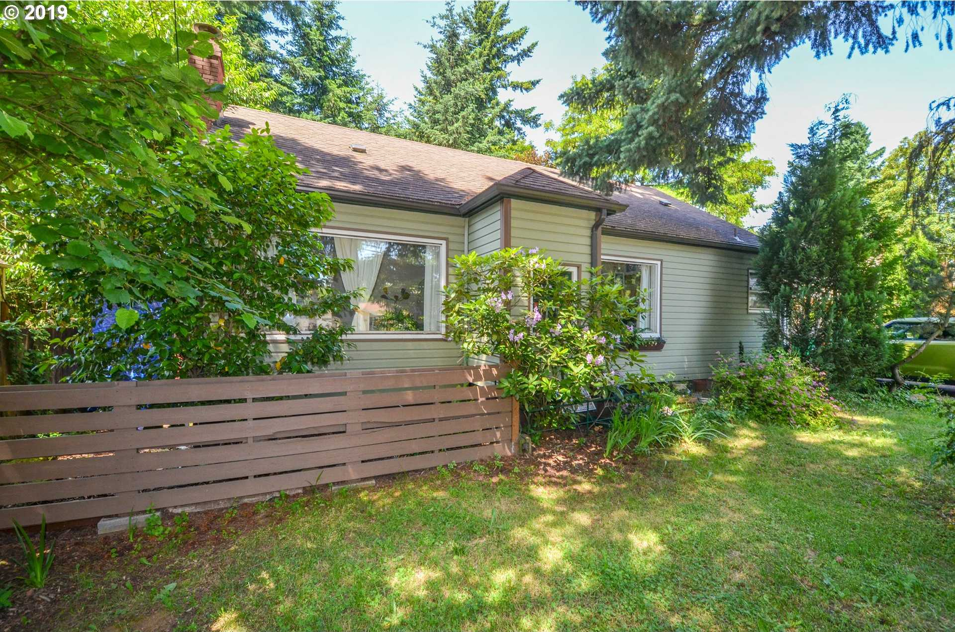 $310,000 - 3Br/2Ba -  for Sale in Portland