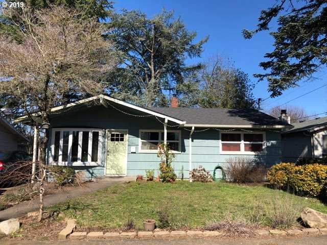 $333,000 - 3Br/1Ba -  for Sale in Portland