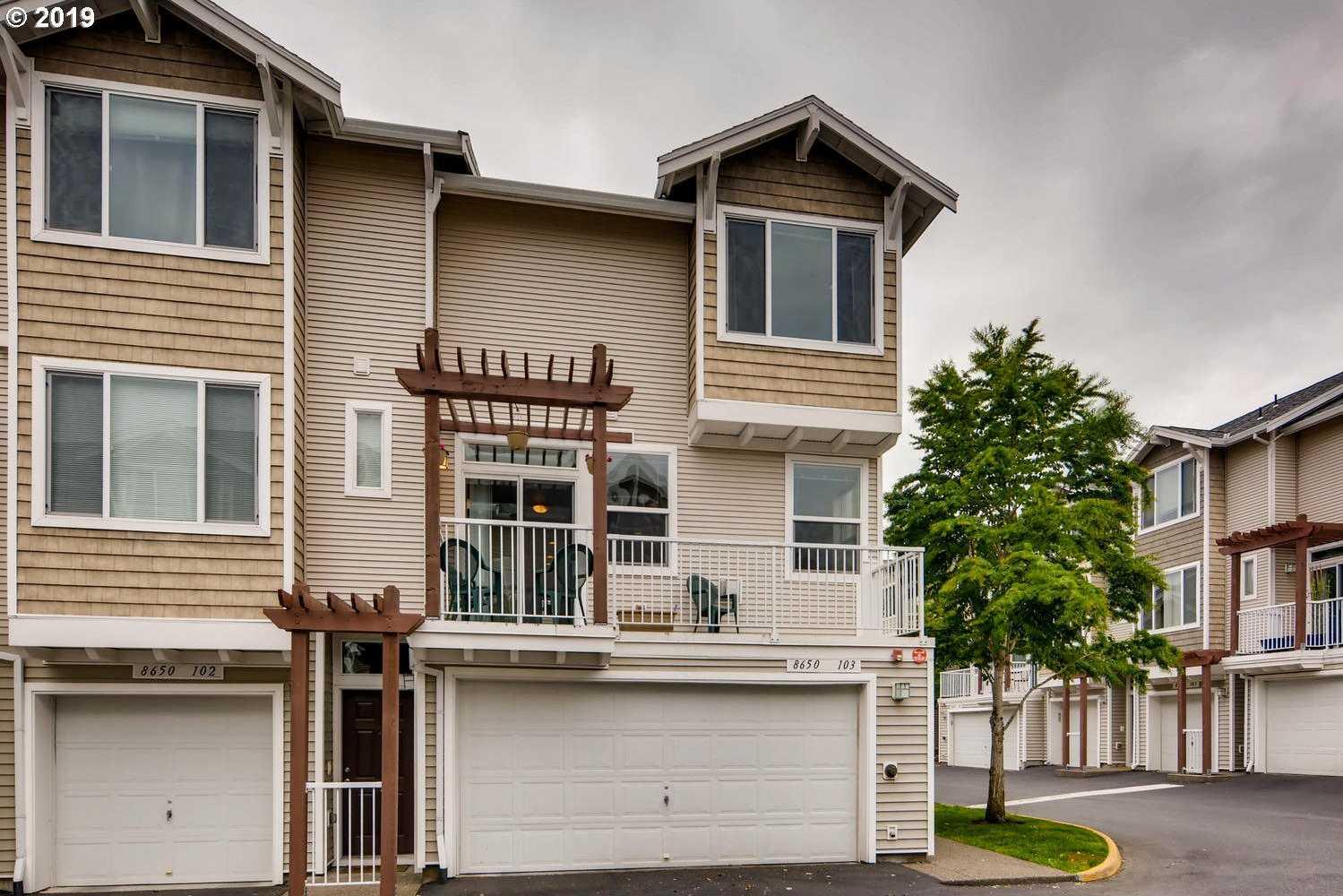 $335,000 - 3Br/3Ba -  for Sale in Sexton Crest, Beaverton