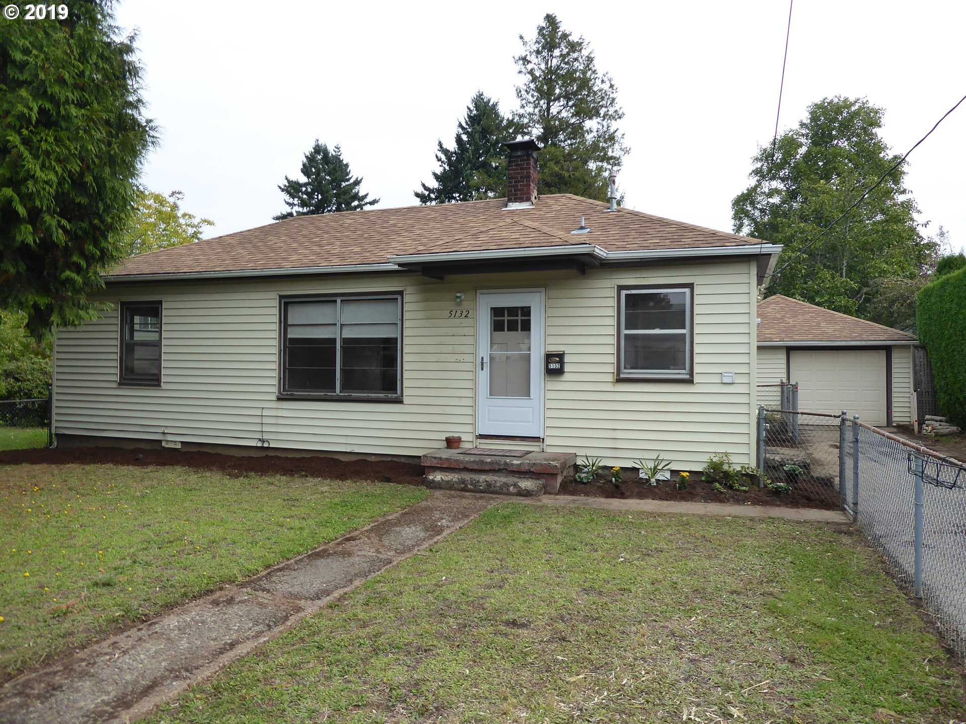 $290,000 - 2Br/1Ba -  for Sale in Portland