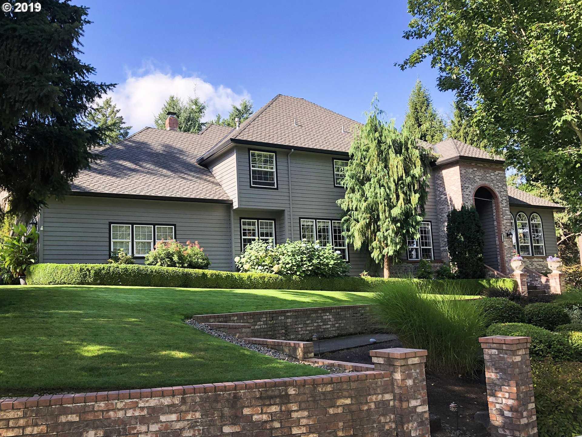 $939,000 - 4Br/5Ba -  for Sale in Conifer Ridge, Beaverton