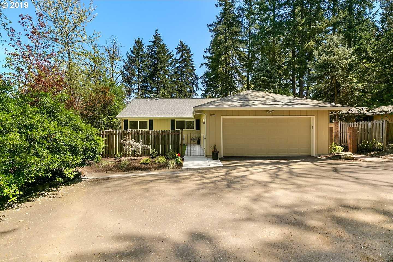 $479,900 - 3Br/2Ba -  for Sale in Hyland Hills, Beaverton