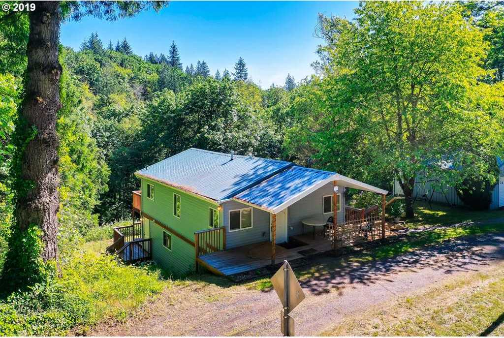 $469,900 - 3Br/3Ba -  for Sale in Portland