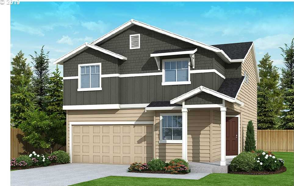 $499,995 - 4Br/3Ba -  for Sale in Orchards At Abbey Creek, Portland
