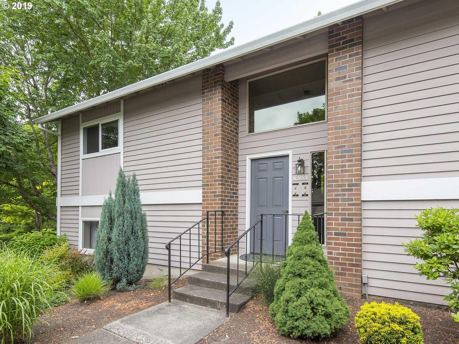 Strange Homes For Sale In Tigard Oregon No Registration Required Download Free Architecture Designs Scobabritishbridgeorg