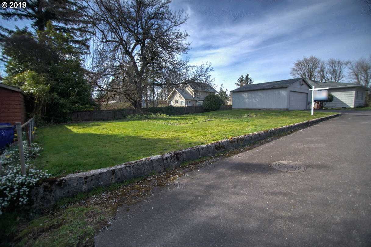 $120,000 - Br/Ba -  for Sale in Portland