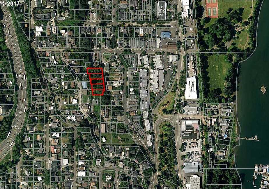 $150,000 - Br/Ba -  for Sale in Portland