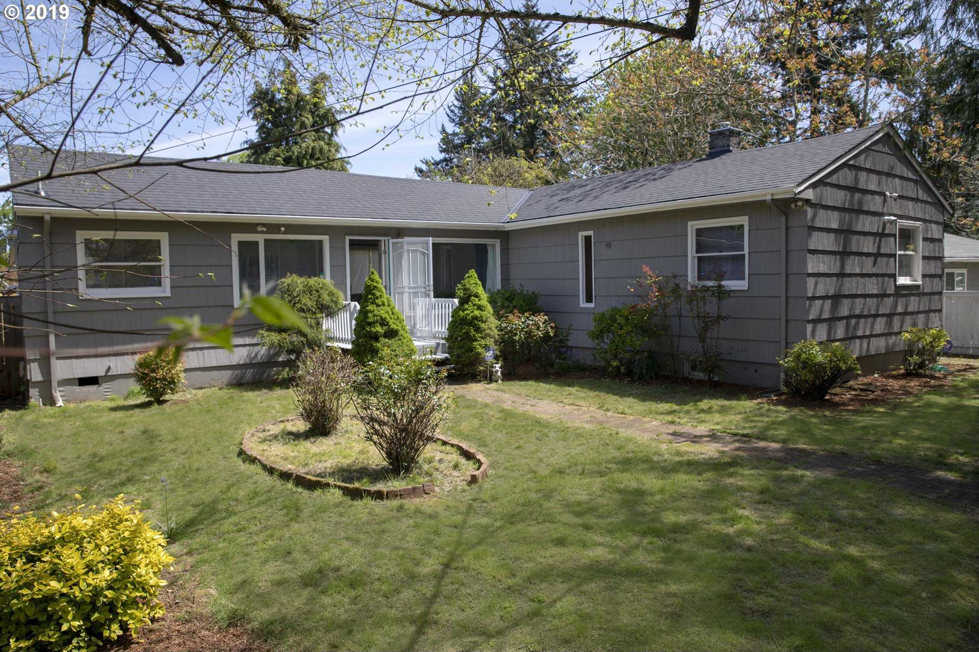$320,000 - 2Br/1Ba -  for Sale in Portland