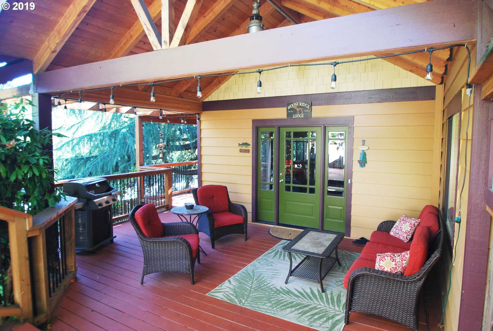 $549,000 - 3Br/3Ba -  for Sale in West Linn