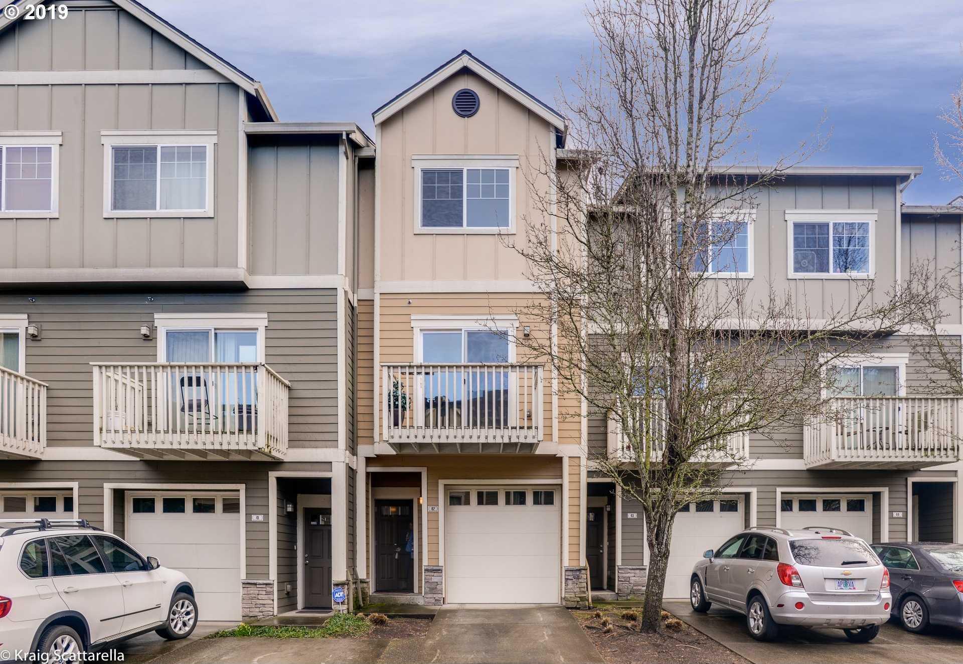 $269,000 - 3Br/3Ba -  for Sale in Beaverton