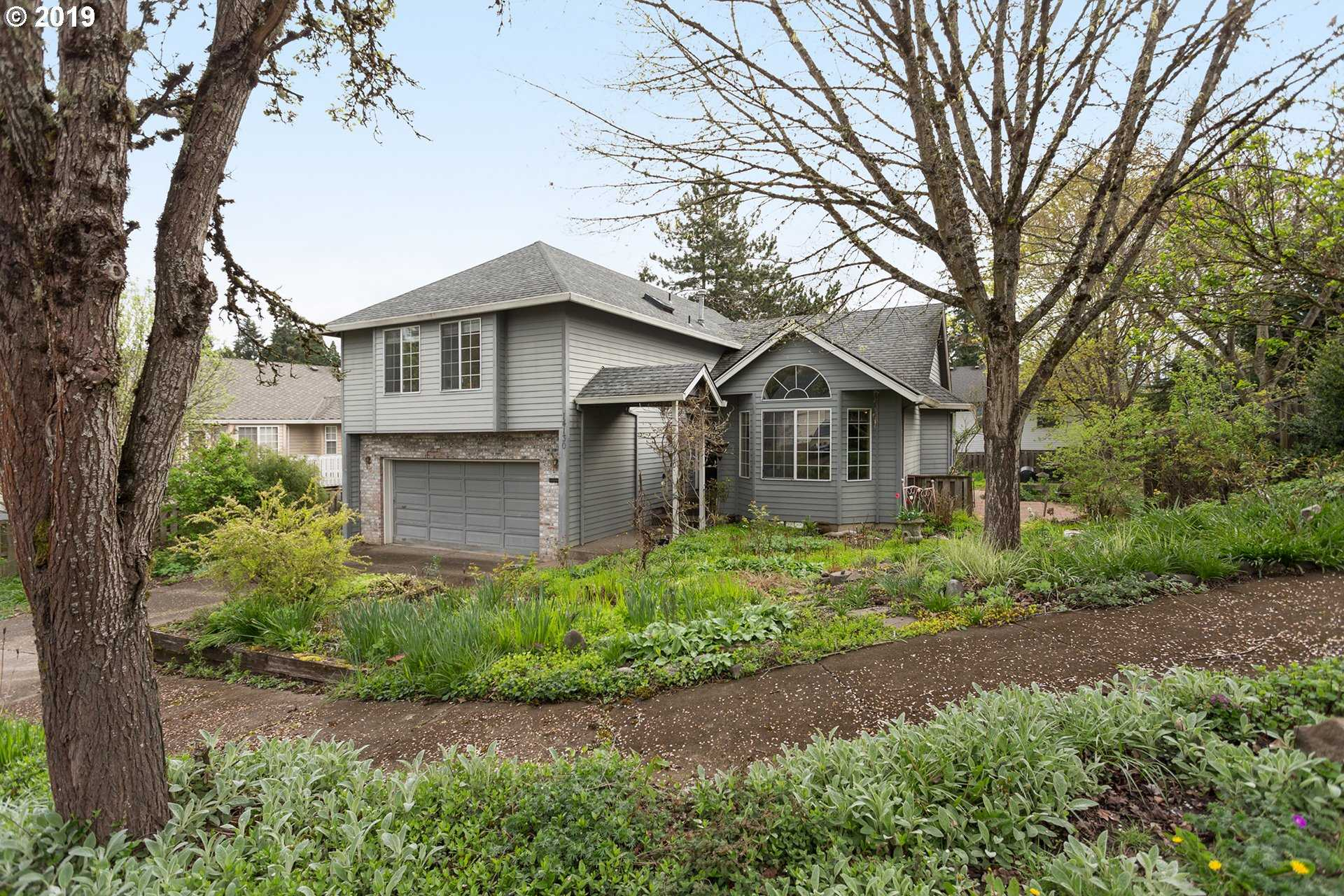$499,999 - 4Br/3Ba -  for Sale in Tigard
