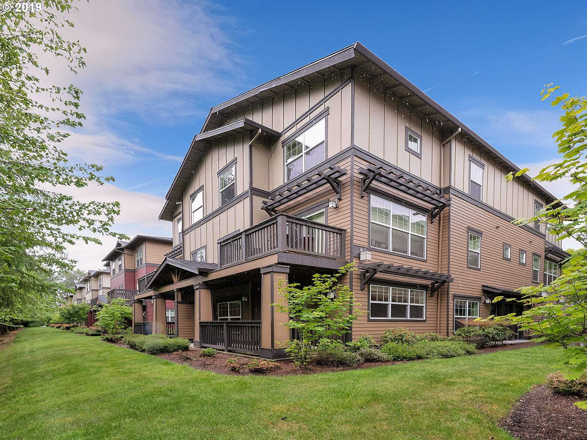 $199,500 - 2Br/1Ba -  for Sale in Woodhaven Crossing Condo, Sherwood