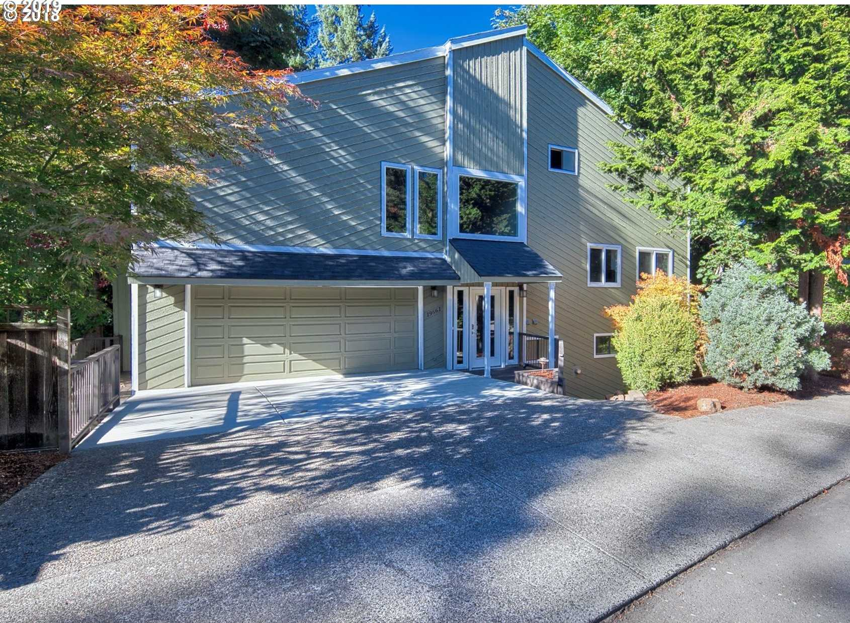 $489,900 - 4Br/3Ba -  for Sale in West Linn