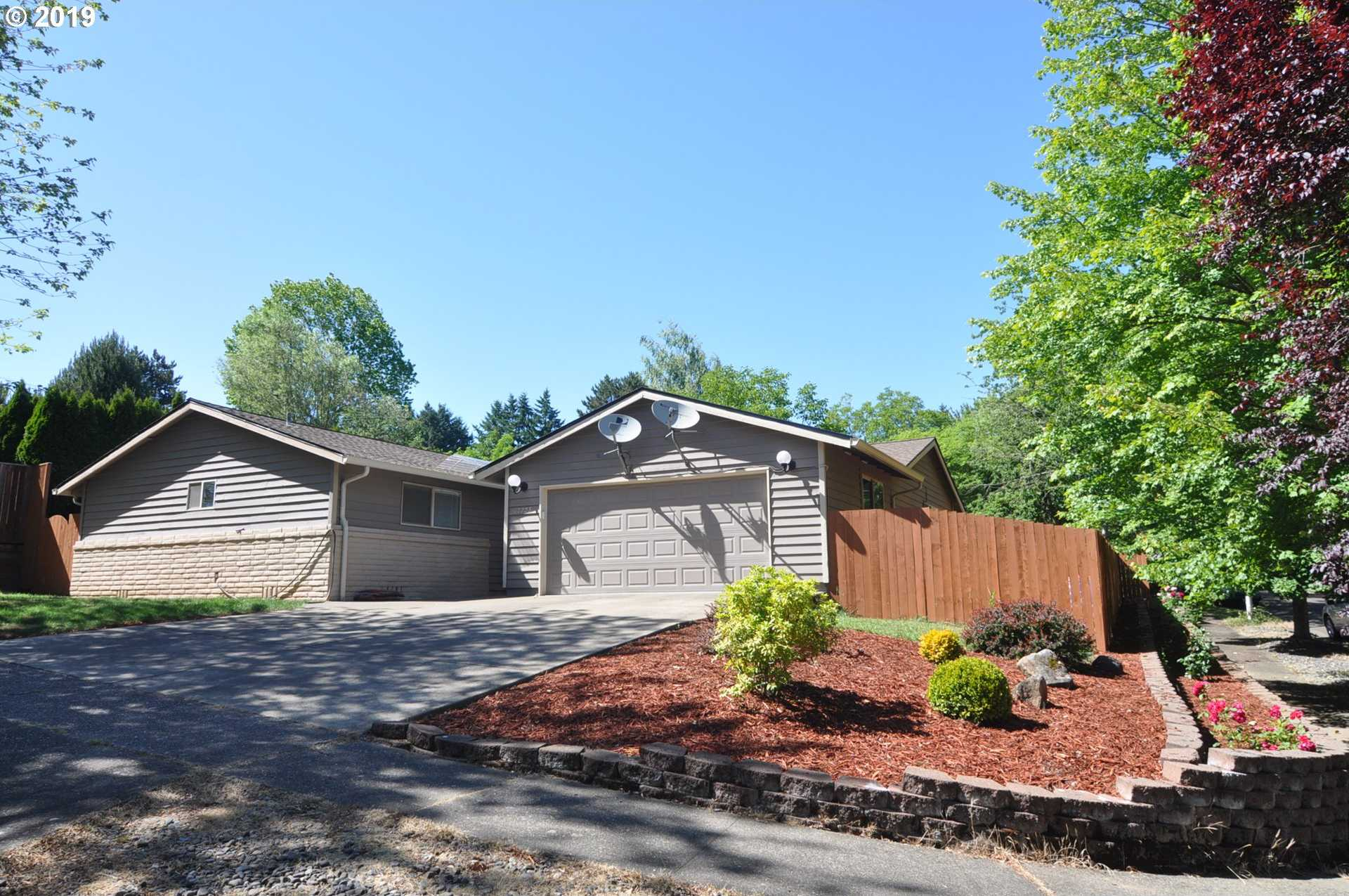 $499,900 - 4Br/3Ba -  for Sale in Beaverton