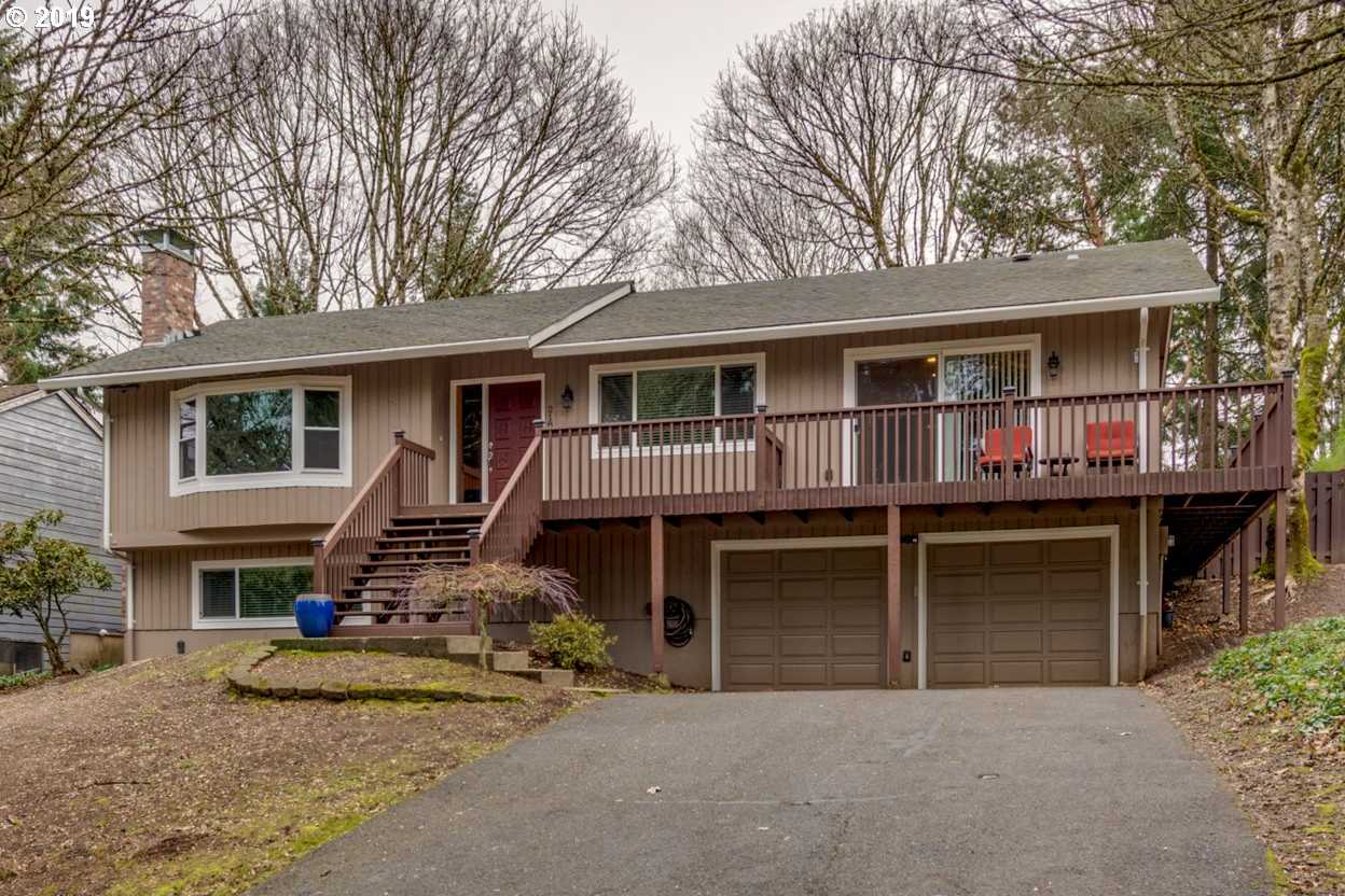 $494,000 - 4Br/3Ba -  for Sale in West Linn