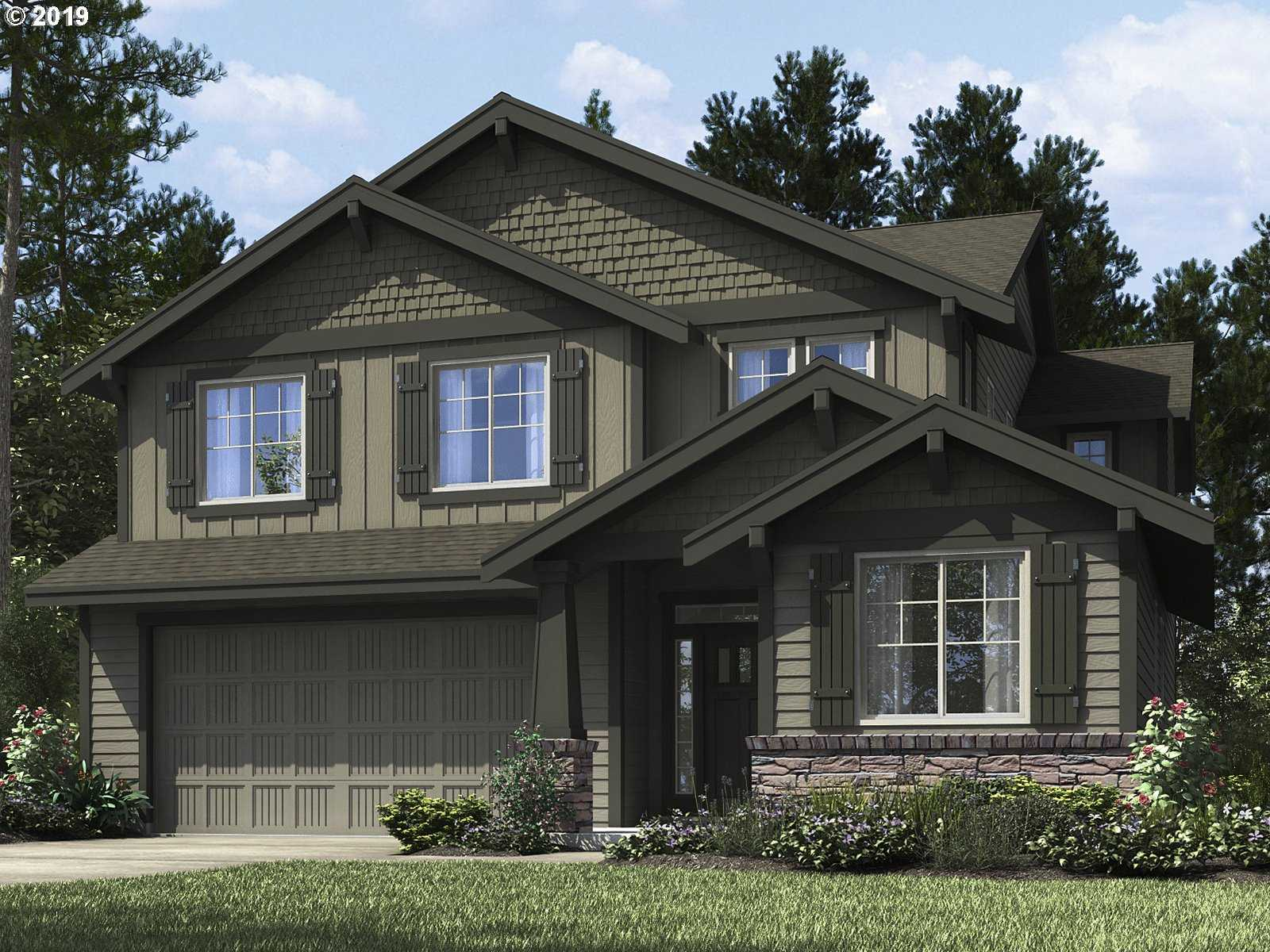 $548,900 - 4Br/3Ba -  for Sale in Tualatin