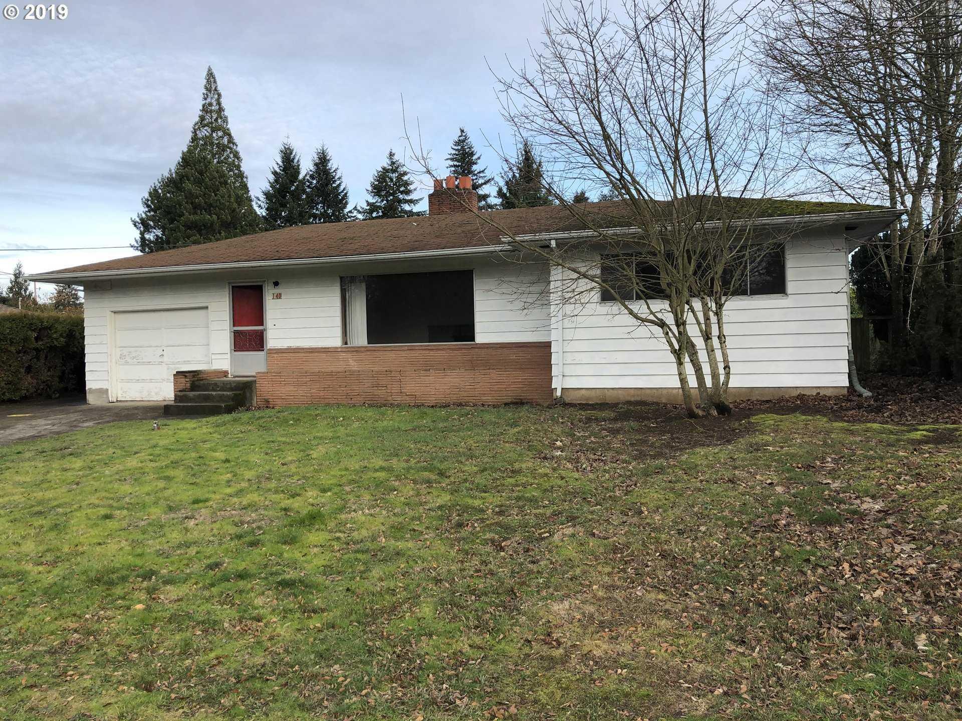 $225,000 - 2Br/2Ba -  for Sale in Hazelwood, Portland