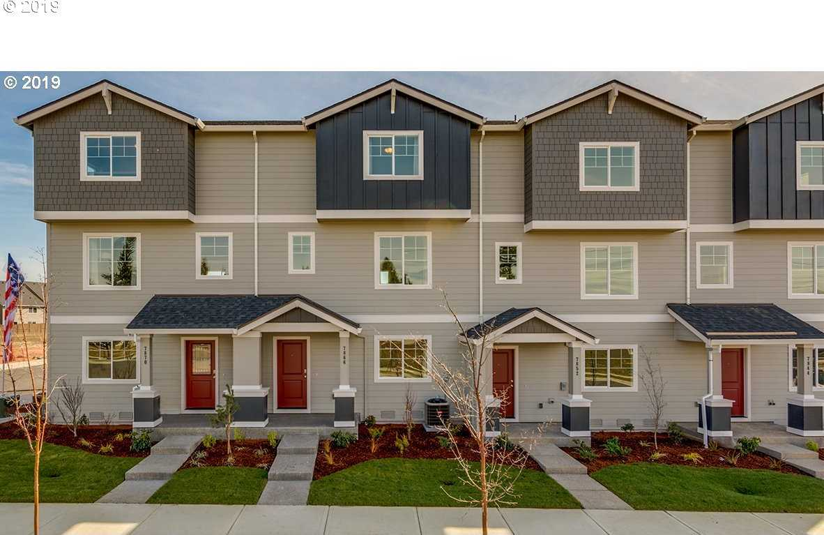 $389,995 - 4Br/4Ba - for Sale in The Crossings At Abbey Creek, Portland