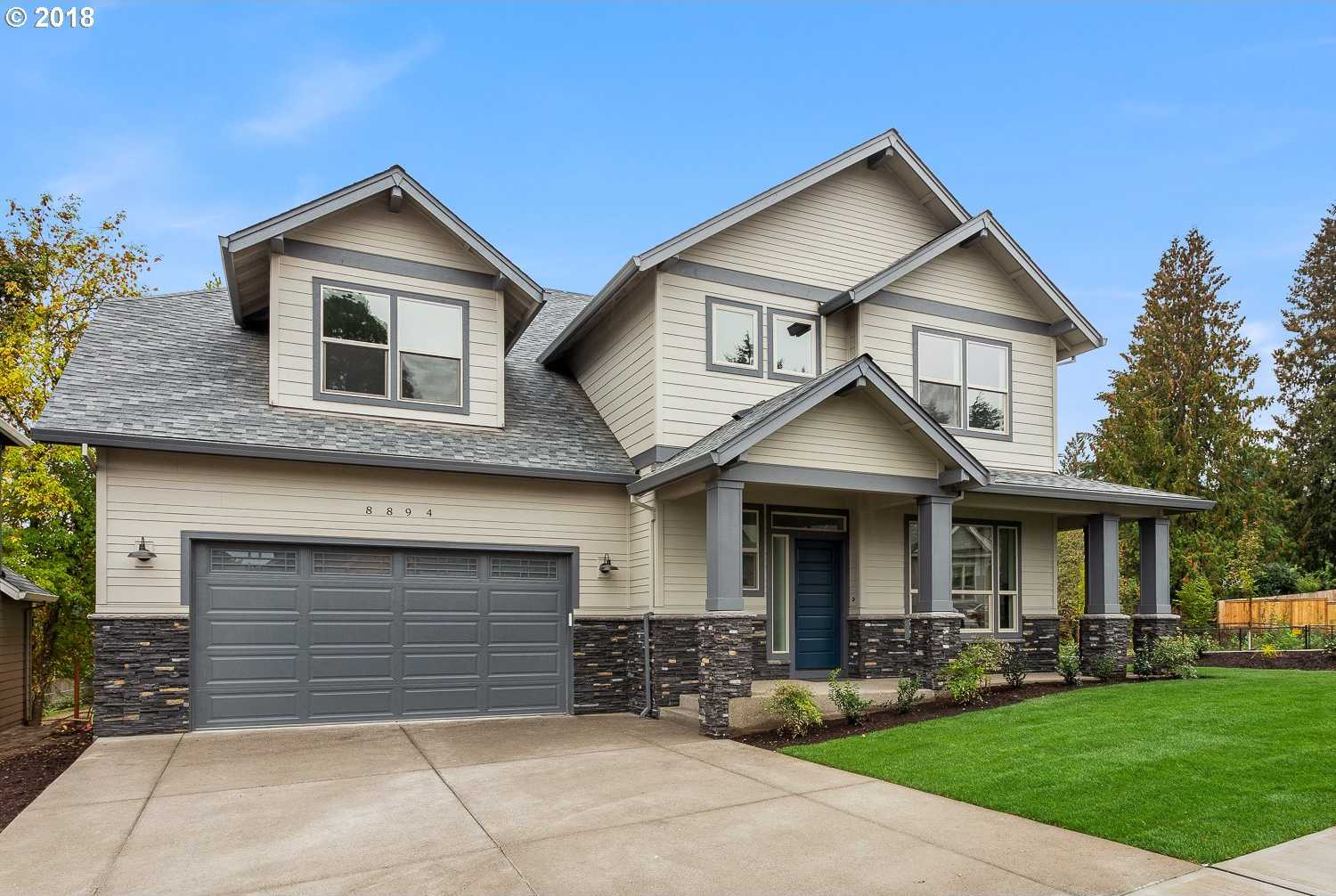 $775,000 - 4Br/3Ba -  for Sale in Tigard