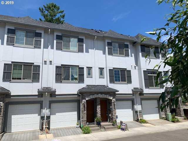 $335,000 - 2Br/2Ba -  for Sale in River Terrace, Sherwood