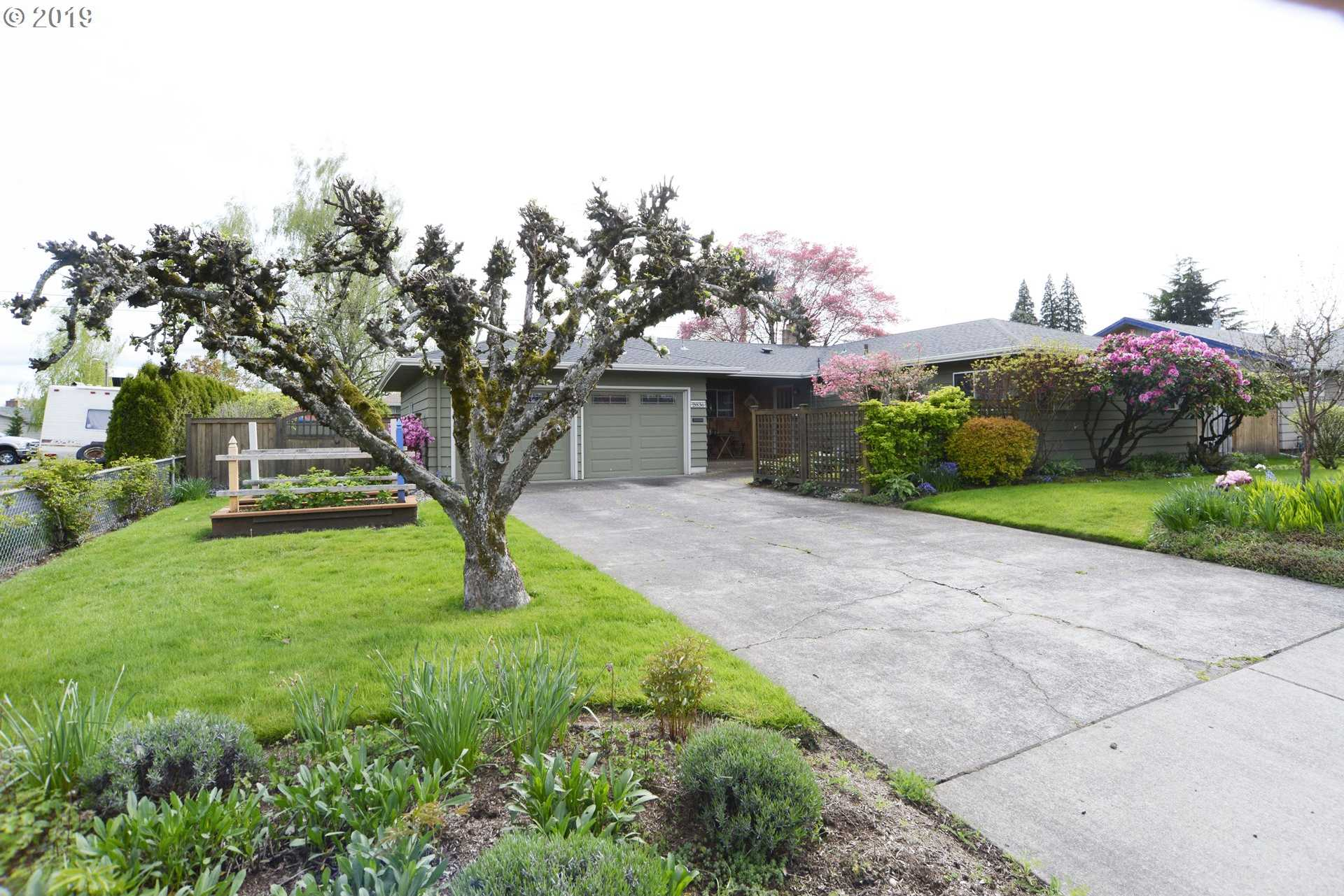 $339,900 - 3Br/2Ba -  for Sale in Forest Grove