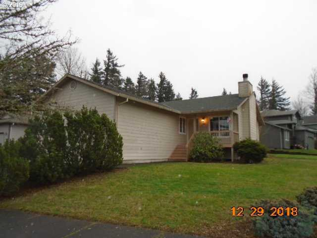 $303,900 - 3Br/2Ba -  for Sale in Troutdale