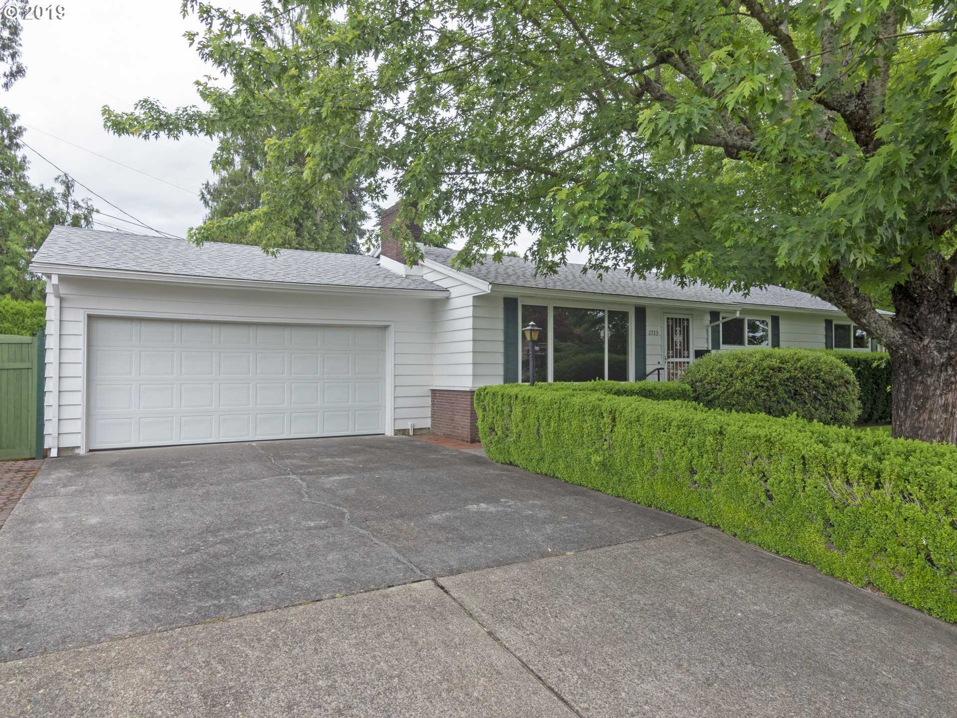 $325,000 - 3Br/1Ba -  for Sale in Forest Grove