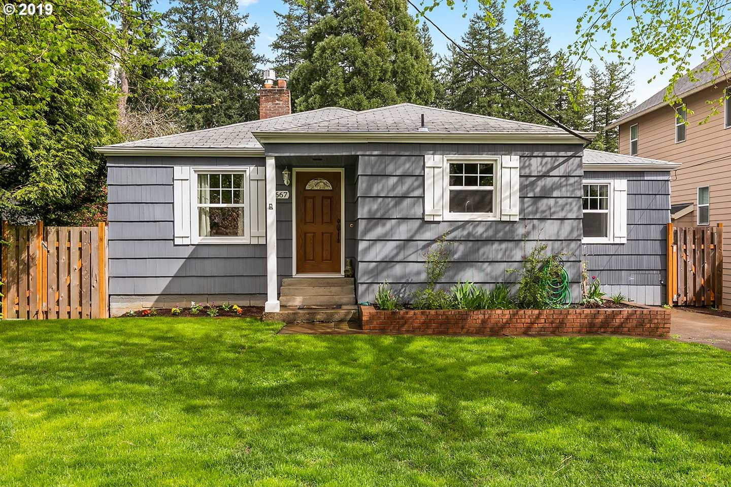 $425,000 - 4Br/3Ba -  for Sale in West Linn