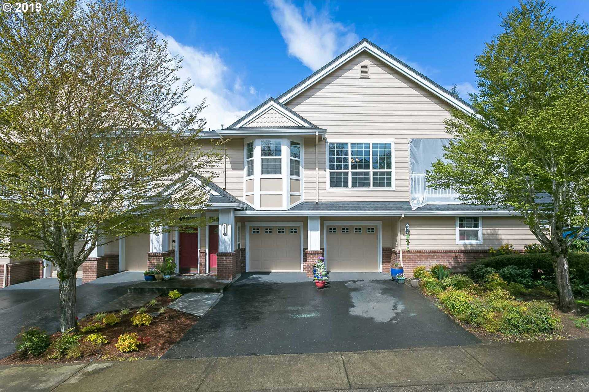 $279,900 - 2Br/2Ba -  for Sale in Summerlinn, West Linn