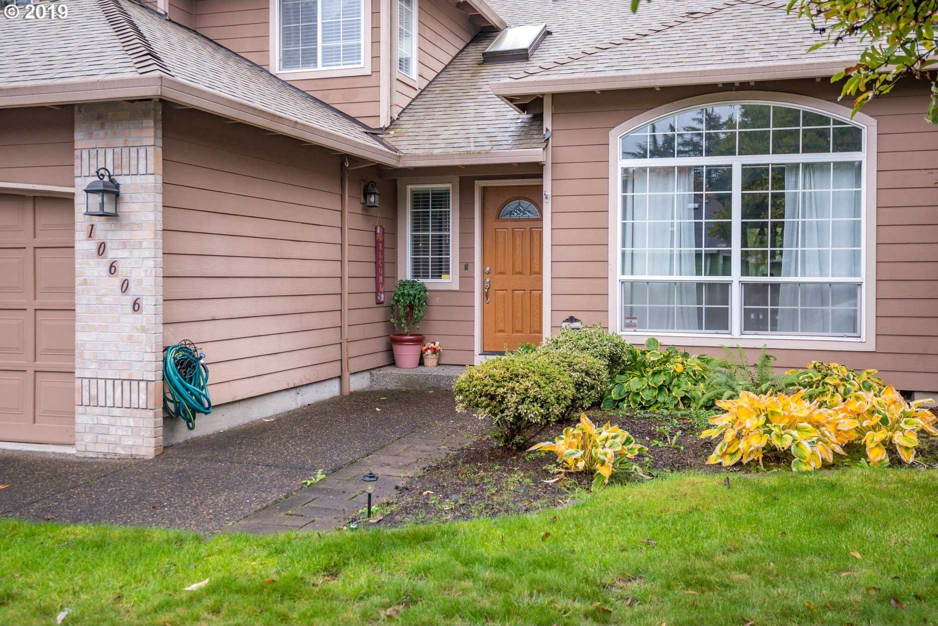 $468,000 - 3Br/3Ba - for Sale in Tigard