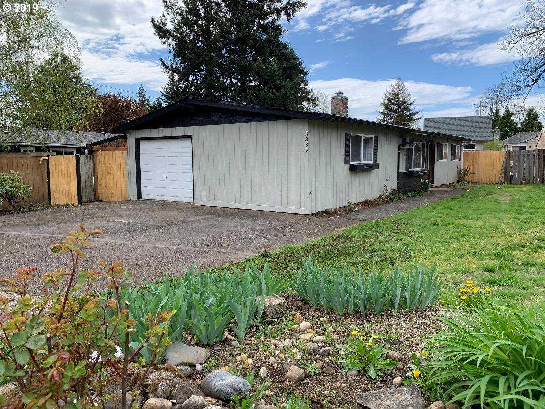 $299,999 - 4Br/2Ba -  for Sale in Portland